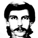 Orlando Norberto